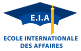 logo-eia.png