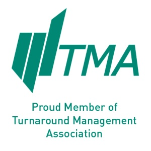 TMA_MemberLogo-01