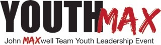 youthMAx