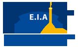 494ea-logo-eia