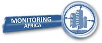 monitoring2bafrica2blogo3