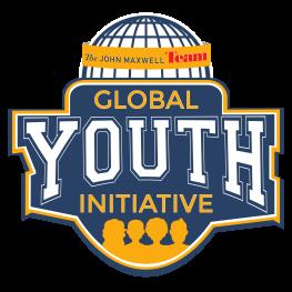 GYI_logo