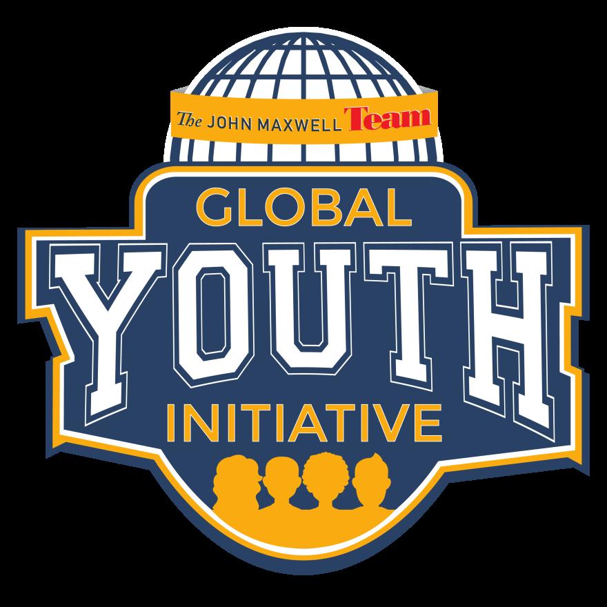 GYI_logo.png