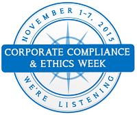 2015-complinaceweek.png
