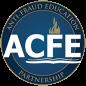 AFEP-logo-web
