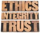 ethics-integrity-trust-29445741