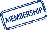 membership-8735132