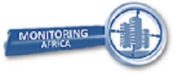 Lettre de Monitoring Africa. Quelques concepts sur la fraude pour y voir un peu plusclair