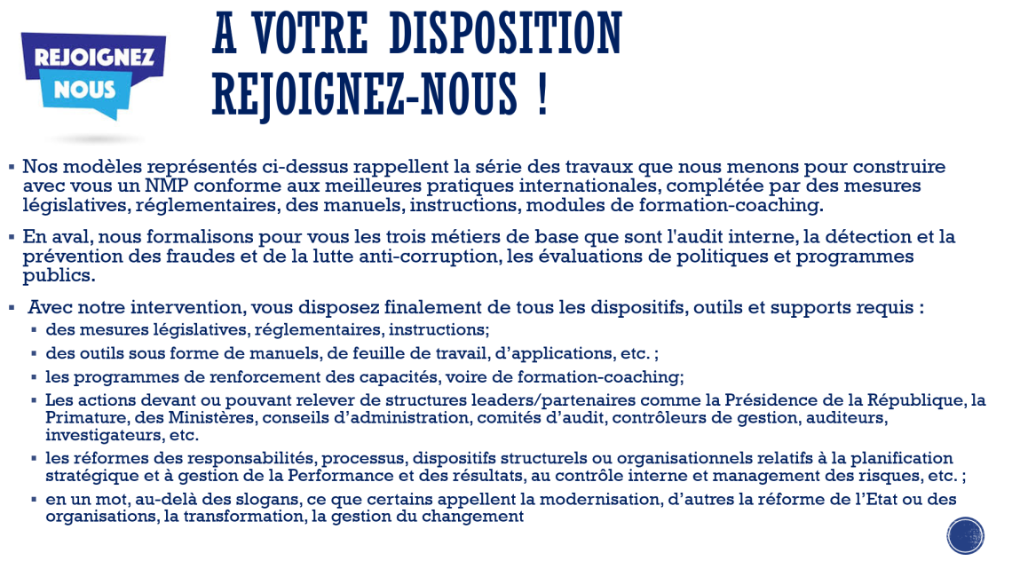 AVotreDisposition