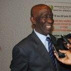 Inspections générales d'Etat d'Afrique Histoire, réalités et perspectives